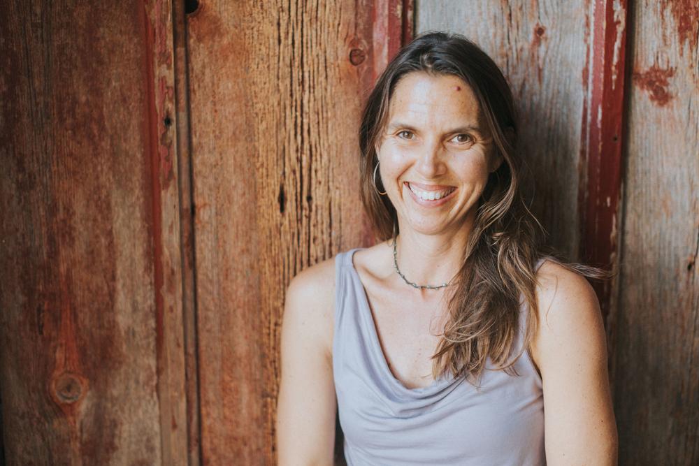Jennifer Queally